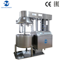 Cotton candy machine for sale 380V, commercial turbo mixer layer cake machine