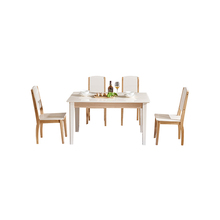 Antique Cherry Wood Dining Room Sets <strong>Furniture</strong>