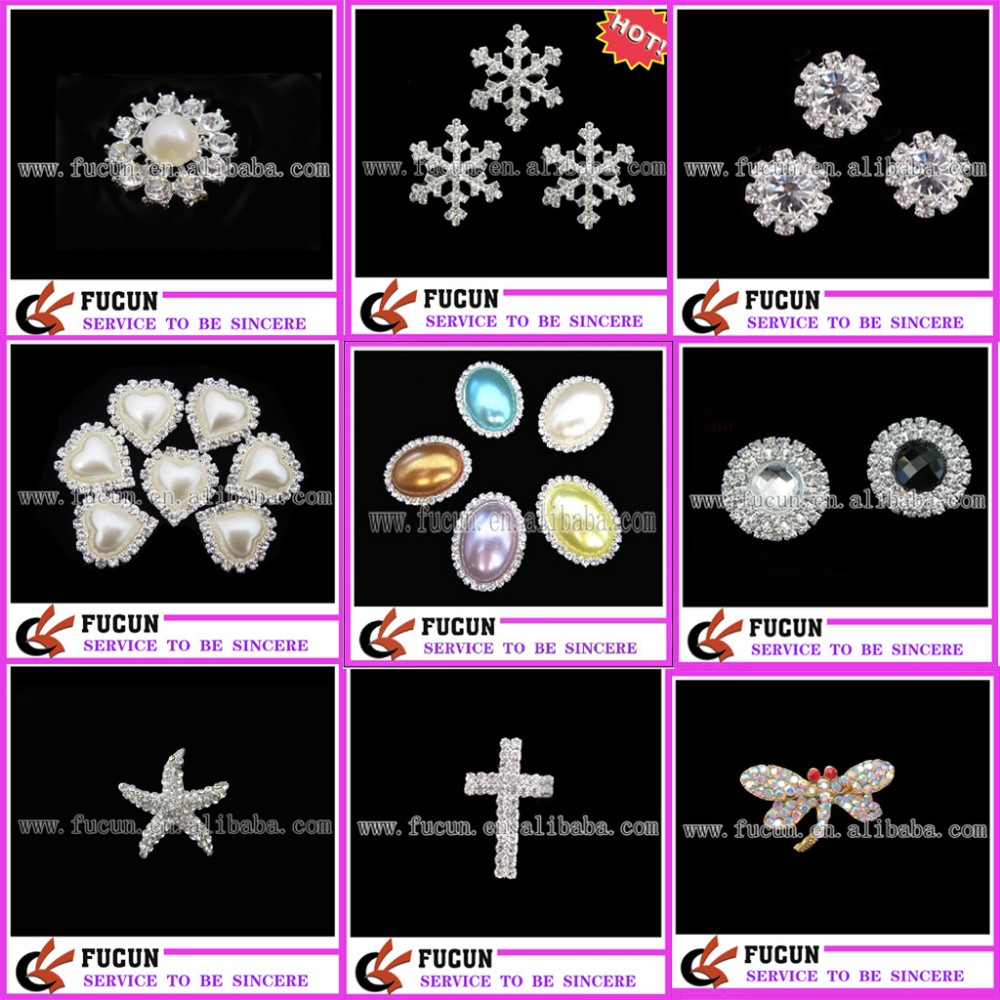 pearl brooch collect 4.jpg