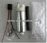 Free shipping high performance walbro 255lph gss340 fuel pump for sale