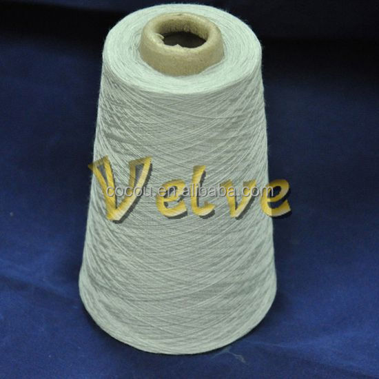 2015 hot sale non magnetic para aramid anti-static function