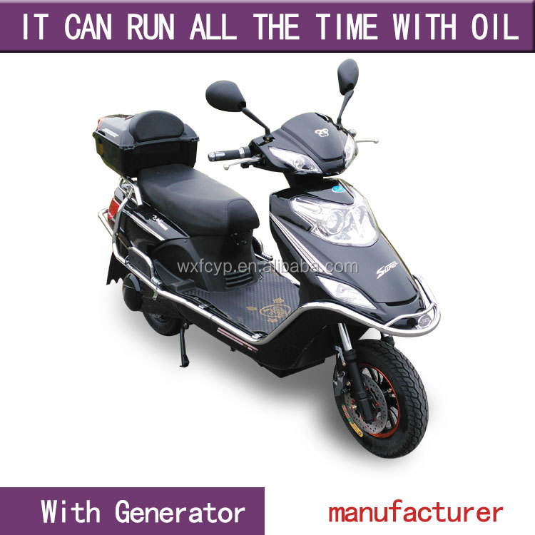 indonesia 500cc used water automatic motorcycle with manufacturers