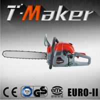 Factory promotion price good quality custom chainsaw parts