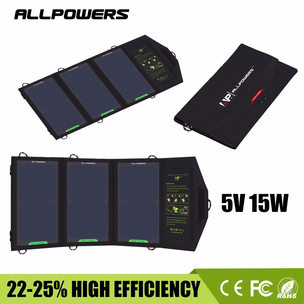 Water Resistant Solar Battery/Solar Panel Battery Charger for your mobile phone ,dual USB port/interface.