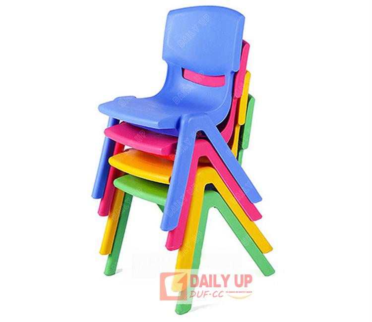 24 45 Cm Seat Height Children Chair Cheap Kids Chair Plastic Buy ...