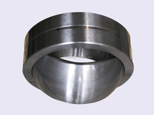 Stainless Steel Rod End Bearing,Shafe Ball Head Pole End Joint Bearing Series Of The Single Pole
