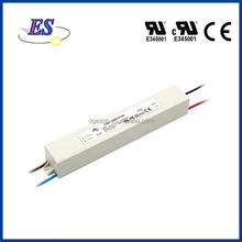 25W AC-DC Constant Current LED Driver