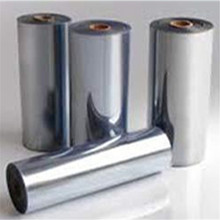 Vacuum Thermoforming Blister Rigid Transparent PET Film/PET Transparent plastic Sheet in roll