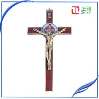 online shopping india christian craft supply