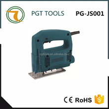 Hot PG-JS001 german tool manufacturer metal cutting band saw machine diamond wire saw for stone cutting