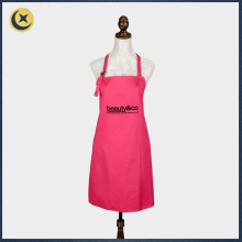 Made in China beautiful pattern printed different types of aprons