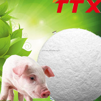TTX Phytase For Pigs Chicken Farming Feed Grade enzyme