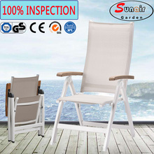 broom chair replica z dining chair