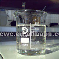 color fixing agent PolyDADMAC CAS No. 26062-79-3