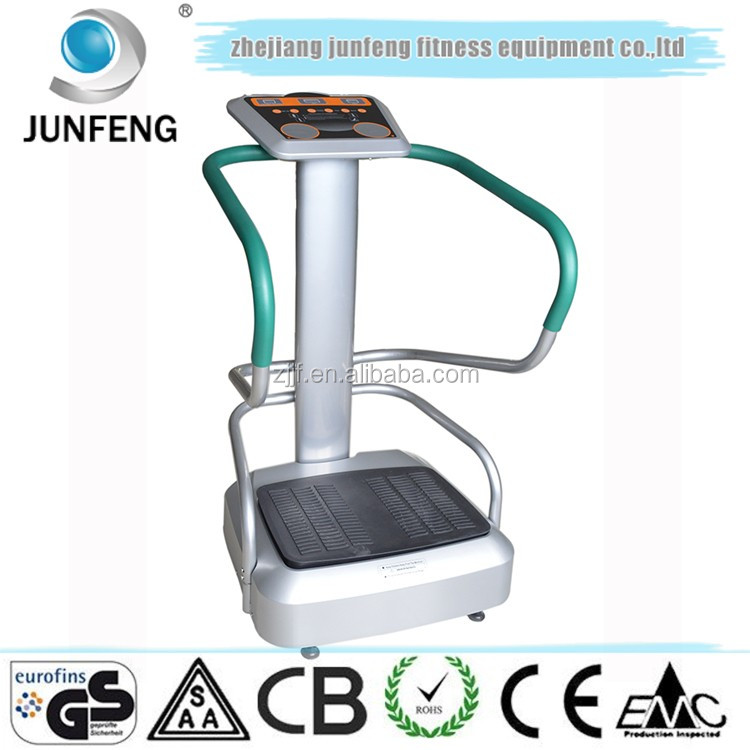 Most popular Fitness Cheap power max vibration plate