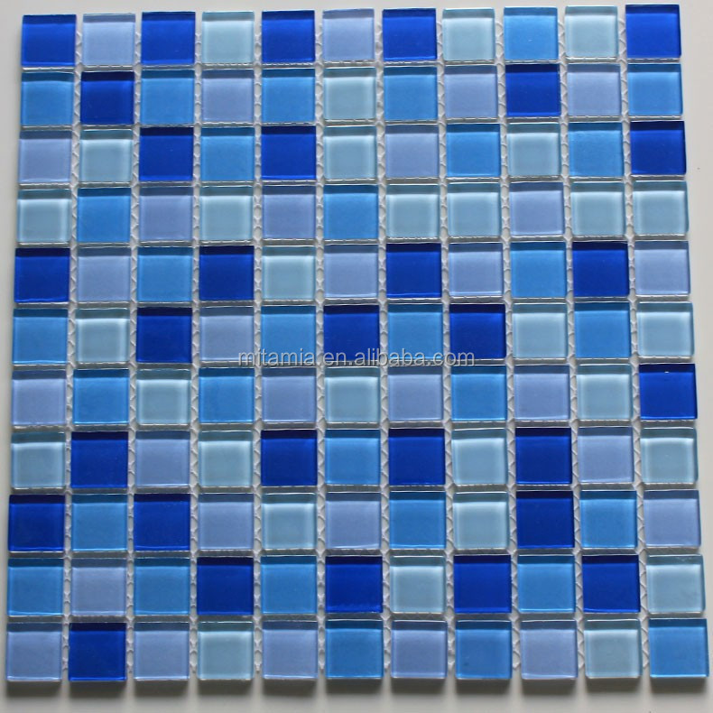Glass Mosaic Swimming Pool Tile Cheap Swimming Pool Tile Pool Tile Buy Swimming Pool Tile Pool