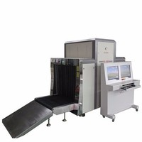 Best Selling X Ray Machine Public
