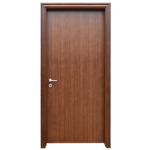 Foshan Manufacturers Price Malaysia Models Specifications Front Toilet Pvc Door