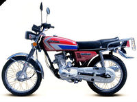 sell 2015 new cheap 70cc/90cc/100cc/125cc/150cc/175cc/200cc/250cc CG125/motorcycle