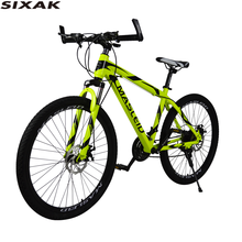 new release hot sale variable speed 26 inch mountain bike for wholesale bicycle