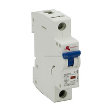 low price OEM MCB circuit breaker manufacturer