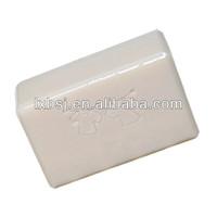 oil based soap/liquid soap/liquid soap raw material