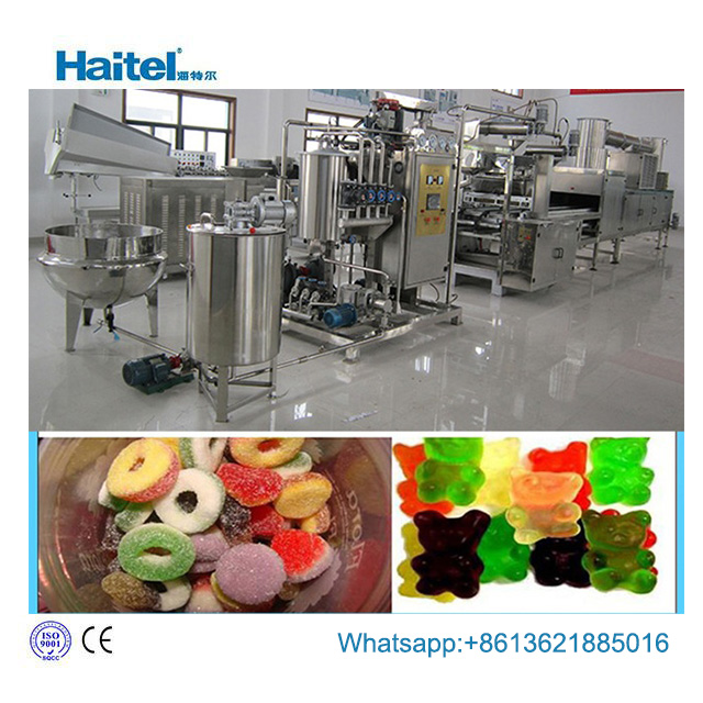 2018 Best performance new products breakfast cereal flake machine manufacturers