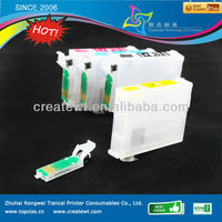 refill ink cartridge for epson s22 sx125 sx130 sx230