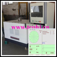 dynamic brake drum balancing machine(YLD-100)