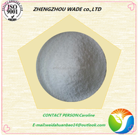 Redispersible Emulsion Powder--Specification Anionic Polyacrylamide For Water treatment
