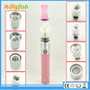 Hot product wax and dry herb dry herb vaporizer hookah pen with nine coils for choice