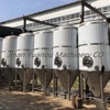 Automatic Industrial large microbrewery 5000l Craft Brewery Equipment