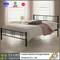 Witon Double Bed Frame cheap bed