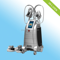 new design Coolsculption cryolipolysis equipment