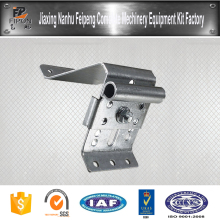 Galvanized Steel Garage Door Top roller brackets Garage door Top Roller brackets