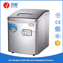 Refrigerant R134a / 74g commercial tube ice maker