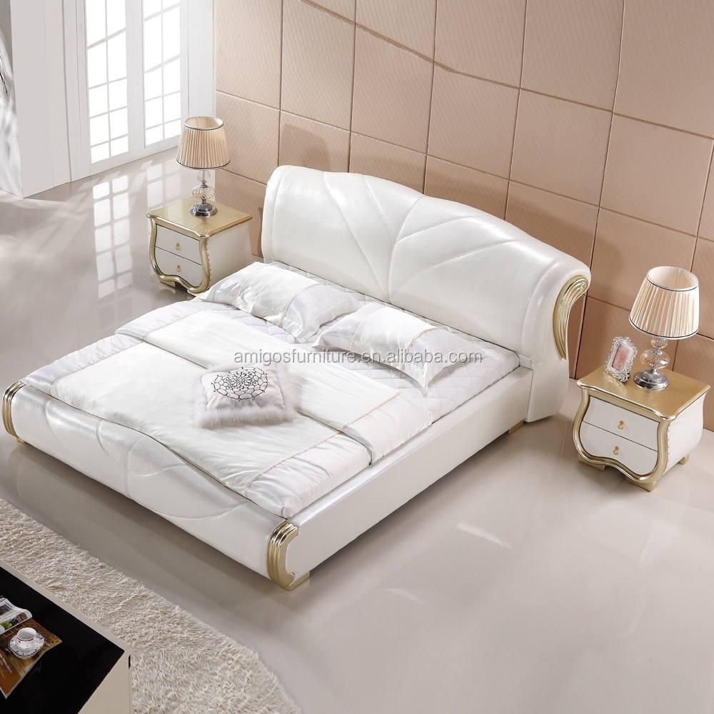 Furniture Design In Pakistan 2015 modern bedroom set dubai display fair hot sale product - buy new