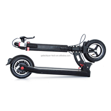 Wholesale Products China Vespa/Romex Electric Scooter High Quality Electric Scooter