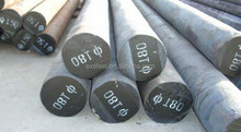 Forged P20 Alloy Steel From China Factory