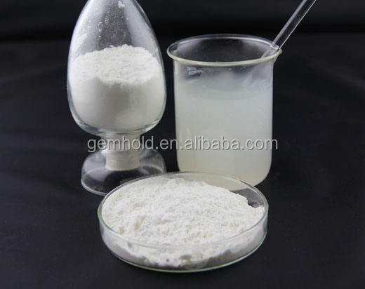 high quality detergent grade Sodium Carboxymethyl Cellulose CMC