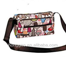 2013 Hot selling new style shoulder bag for women fashion bag