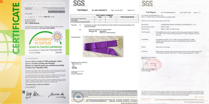 certificant-1