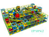 Best quality/top sell/dreaming land kids naughty castle