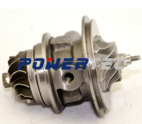 TD04 Turbocharger Electric 49177-01510 Applied for Mitsubishi 4d56 engine