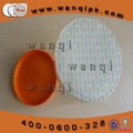 Sale pressure sensitive sealing liner by roll by pieces
