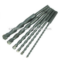 Masonry Drill Bits With High Grade
