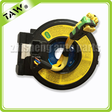 Good Quality New Spiral Cable Clock Spring 93490-2G500 for KI/A OPTIMA 2006 2010
