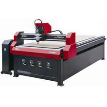 SUDA CNC engraving cutters
