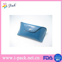 eyeglass holders with magnetic /eyeglass pocket case /leyeglass sample case