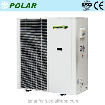 DC copeland condensing units for sale,condensing units for sale,condensing cooling facility for cold room